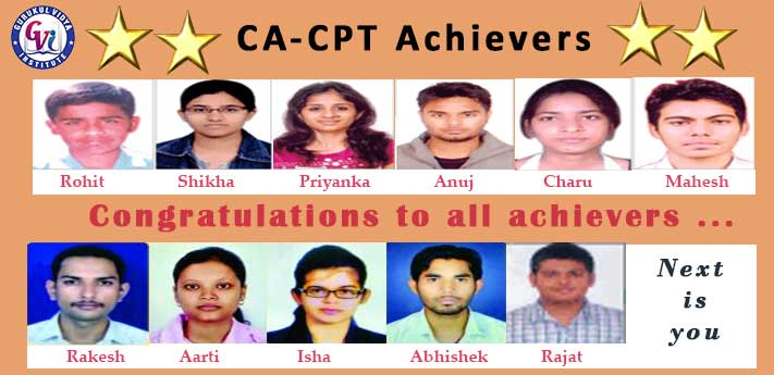 cp cpt coaching in chandigarh