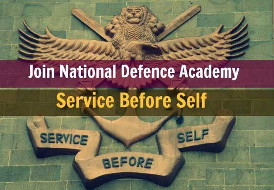 NDA Entrance Exam 2017 Preparation Tips