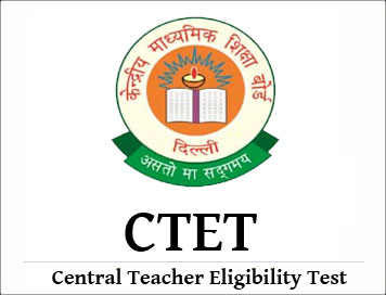 best CTET Coaching in Chandigarh