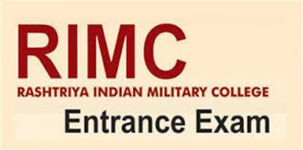 RIMC Entrance Coaching in Chandigarh