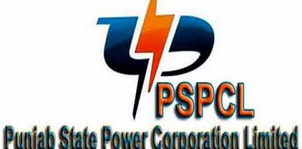 PSPCL Coaching in Chandigarh