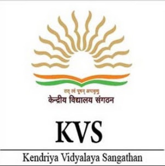 KVS Coaching in Chandigarh
